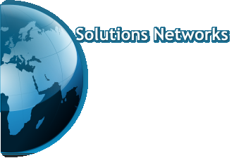 Solutions Networks